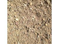 Ballast concrete Mix 20mm