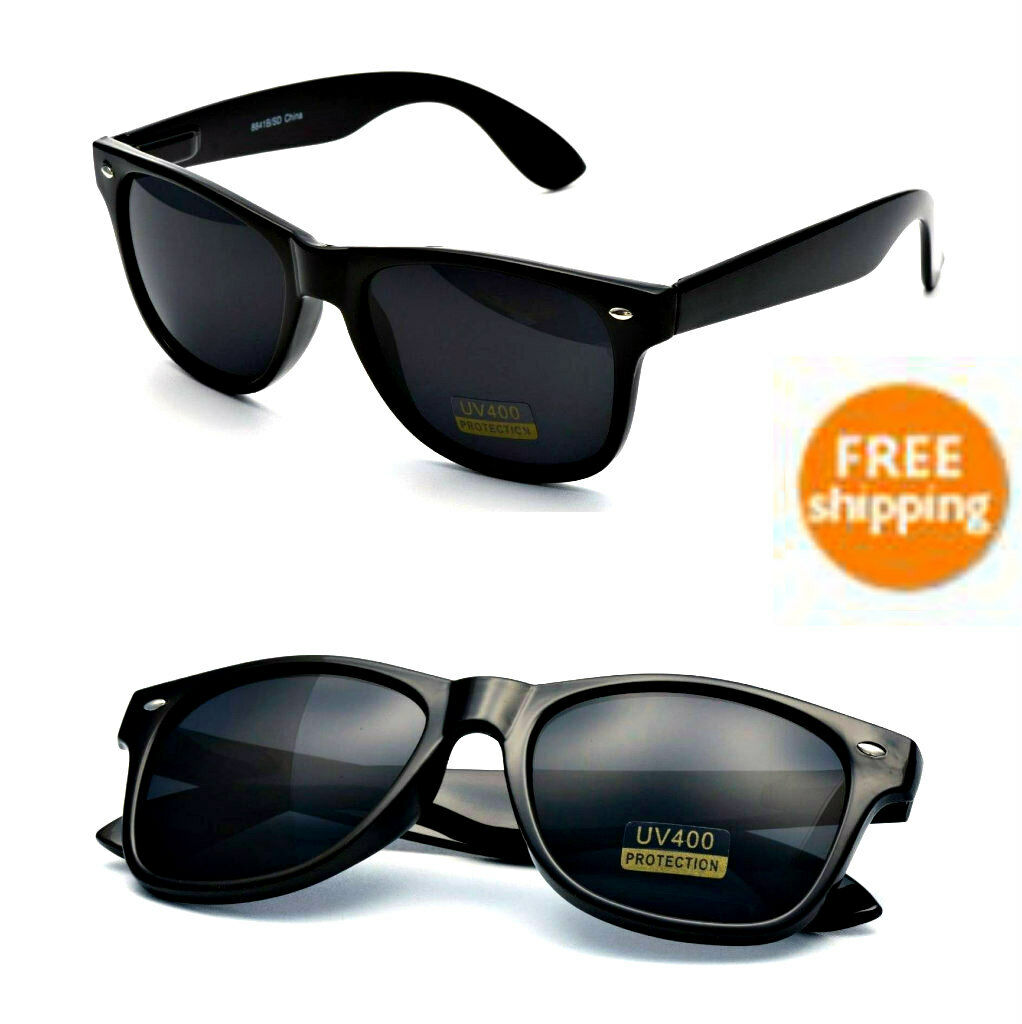 dark sunglasses  sunglasses classic