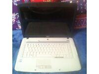 Acer Laptop Aspire - Series 5720
