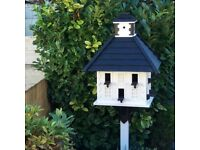 Quality made Dovecote