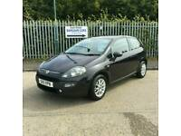 2011 fiat punto 1.2 evo very cheap car