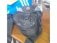 Tamrac DSLR/SLR Camera Bag