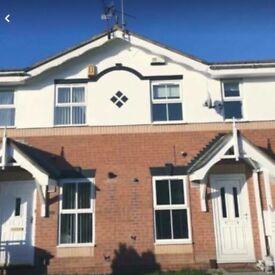 2 Bedroom Property for Rental £530 pcm