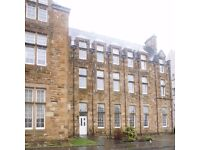 Two bedroom unfurnished flat available on Parklands OVal, Crookston (ACT 569)