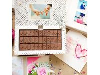 Part Time Production Staff Wanted In Busy Chocolate Ecommerce Business (Thurs-Fri Only)