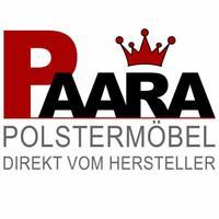 PAARA GmbH - Schlafsysteme - Wir bauen Ihr Bett