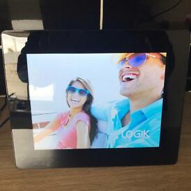 Logik Digital Photo Frame