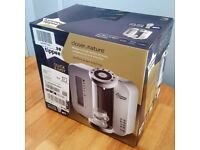 BRAND NEW, UNOPENED Tommee Tippee Perfect Prep bottle machine