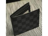 brand new purse wallet lv