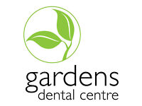 Dental Nurse to work full time in our private practice in Kew.