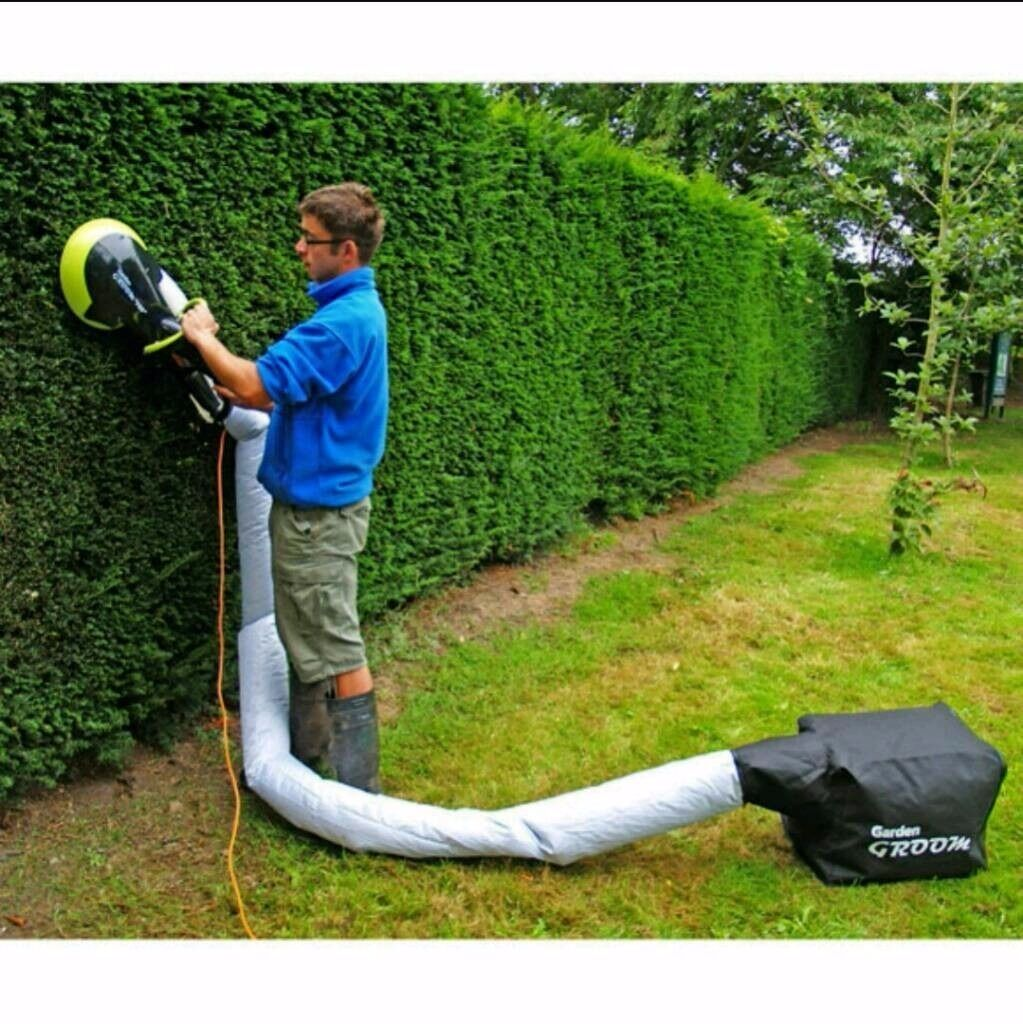 Prepossessing Garden Groom Hedge Trimmer  In Colinton Edinburgh  Gumtree With Glamorous  Kensington Palace Gardens Besides Hens And Chicks Rock Garden Pictures Furthermore Garden Water Containers With Amusing Jade Hatton Garden Also The Garden Superstore In Addition Gaudi Garden And The Gardening Website As Well As Bents Garden Center Additionally Jersey Garden Centre From Gumtreecom With   Glamorous Garden Groom Hedge Trimmer  In Colinton Edinburgh  Gumtree With Amusing  Kensington Palace Gardens Besides Hens And Chicks Rock Garden Pictures Furthermore Garden Water Containers And Prepossessing Jade Hatton Garden Also The Garden Superstore In Addition Gaudi Garden From Gumtreecom