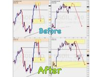 Forex trading course online free