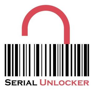 We Unlock any Cell phone in Canada | Unlocking Service / Unlock Codes
