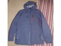Volcom AIR TDS Gore Tex Snowboard /Ski Jacket
