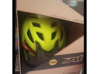 Troy lee designs a1 MIPS helmet £120