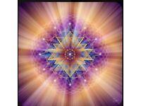 SPIRITUAL HEALER CLAIRVOYANT WITCHCRAFT RETURN LOVE E SPELL ASTROLOGER BLACK MAGIC PSYCHIC TAROT CAR