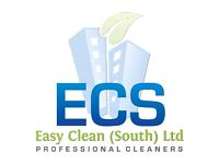 Part-time Cleaner required to clean a pub Monday - Friday and/or weekends