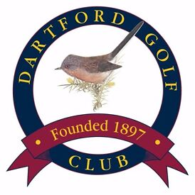 Assistant Green keeper required for seasonal work . 24 hours per week