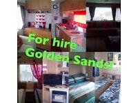 3 bedroom caravan on goldens sands ingoldmells