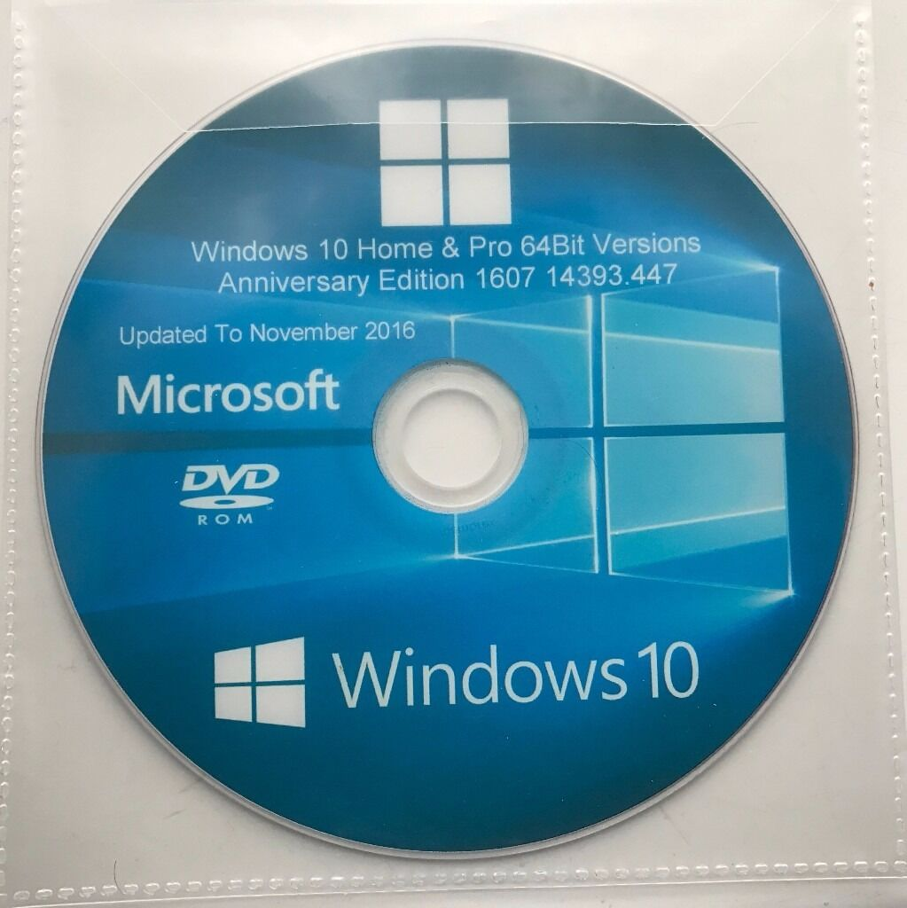 Windows  Home Edition  Bit Installation Disc