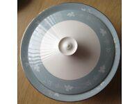 Royal Doulton Reflection Tableware £4-£12