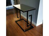 Tensegrity table (Custom made)
