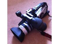 Canon XL2 Camcorder