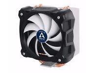 ARCTIC Freezer i30 - 320 Watt CPU Cooler