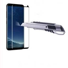 Samsung Galaxy S9plus Screen Protector