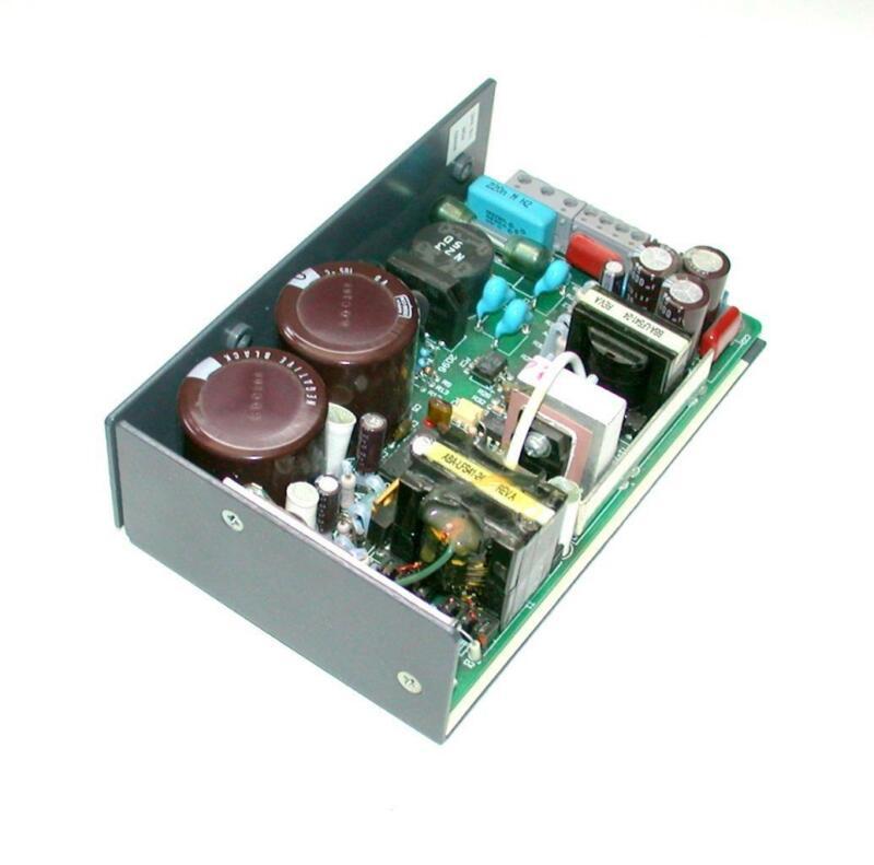 Nemic Lambda  LFS41-24  DC Power Supply 24 VDC