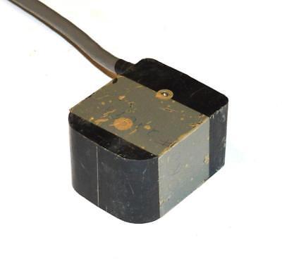 Oro 2298 Electromagnet 120 Vac
