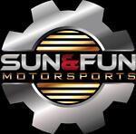 sunandfunmotorsports