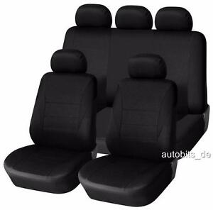vw golf 3 sitzbez ge ebay. Black Bedroom Furniture Sets. Home Design Ideas