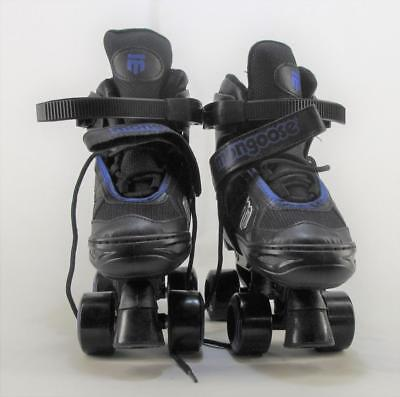 07270160a99c6 Youth - Inline Skates Size 1 - 4 - Trainers4Me