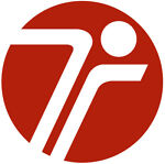 sportdeal24