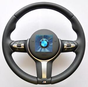 NUOVO-BMW-M-Tech-Sport-F10-F11-F07-GT-F12-F13-F06-GC-LCI-F01-F02-03-VOLANTE