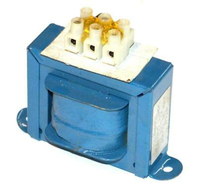 12rb001 Inductor 1000 Vdc 1.0 Mh 12 Adc