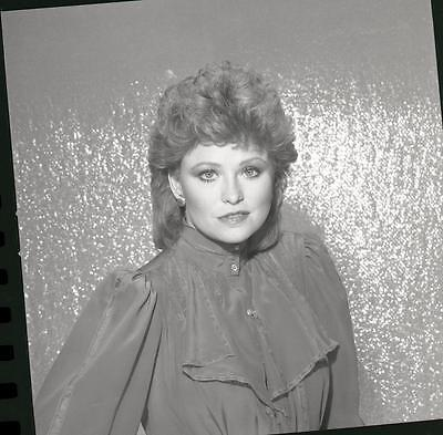 S229 Lauren Tewes Harry Langdon Negative w/rights