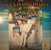 Vallenato LP
