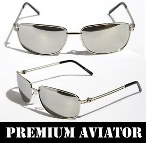 aviator sunglasses mens  top mens aviator sunglasses