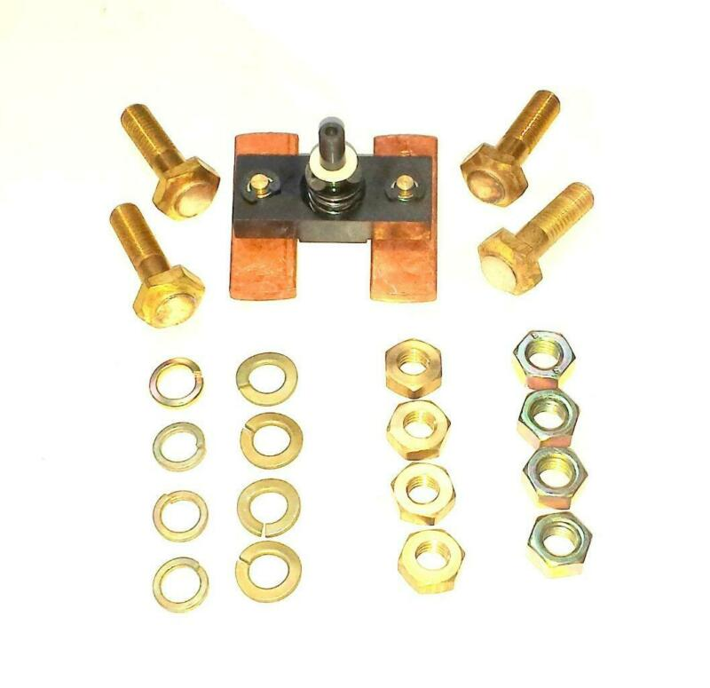 New Albright  2180-362  22-Piece Contactor DC Contact Kit