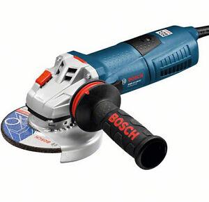 Bosch-GWS-12-125-CI-125mm-1200W-Pro-Angle-Grinder-Anti-Kickback-GWS12-125CI-240V