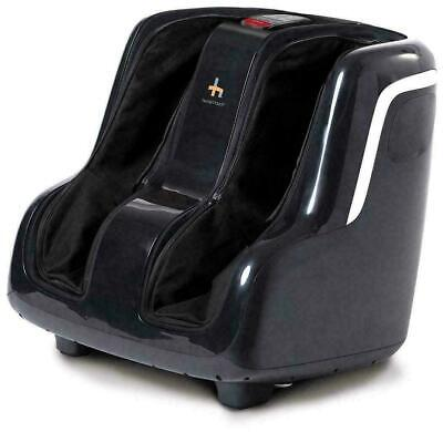 NewOpen Human Touch Reflex 5s Reflex5s Foot and Calf Massager Adjustable Tilt