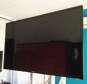 "Monitor 40"" Samsung MD40C LED LCD - Italia - Monitor 40"" Samsung MD40C LED LCD - Italia"