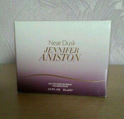 Jennifer Aniston Near Dusk 85ml Eau De Parfum