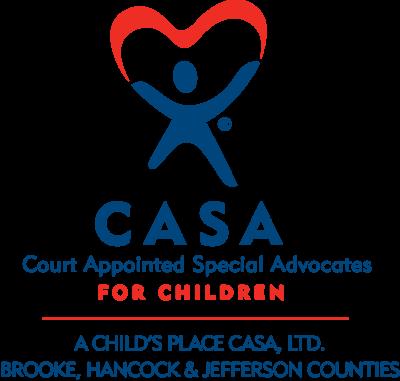 A Child's Place CASA, Ltd.