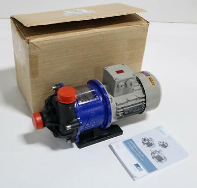 Iwaki Mx-f400rfvte Kl Magnet Pump