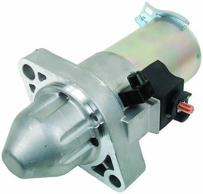 Starter For Honda Crv 2 4L 02 03 04 05 06