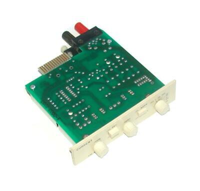 Unbranded Linear Rd-i Current Amplifier Module