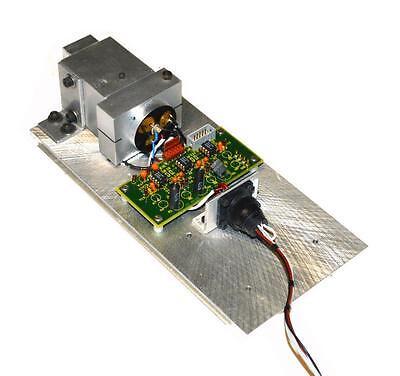 Pc3916a Fiber Optic Input Sensor With Dlc Preamp